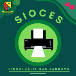 Yandesduk