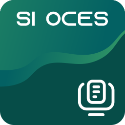 Si Oces
